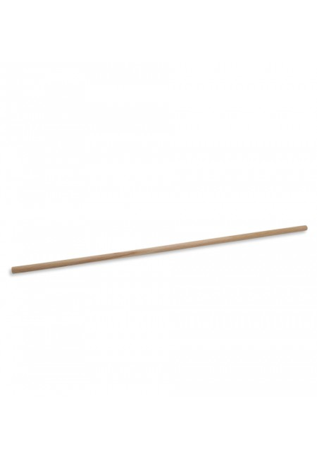 Wood Stick 50cm
