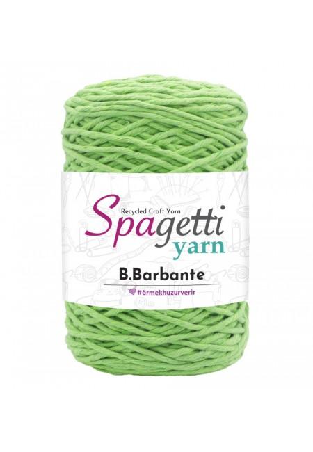 Pistachio Green Barbante 14