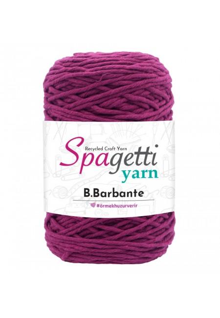 Violet Barbante 28