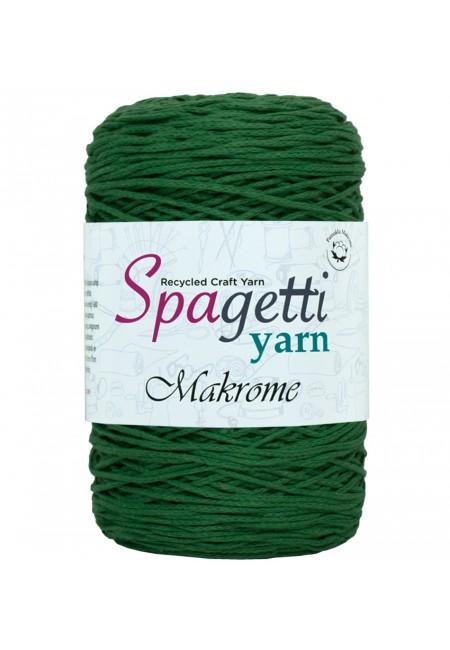 Benetton Macrame 15