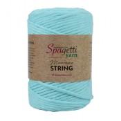 Macrame String