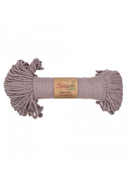Mink   Rope Yarn 3mm