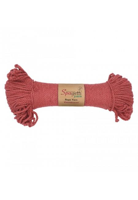 Tile Color  Rope Yarn 3mm