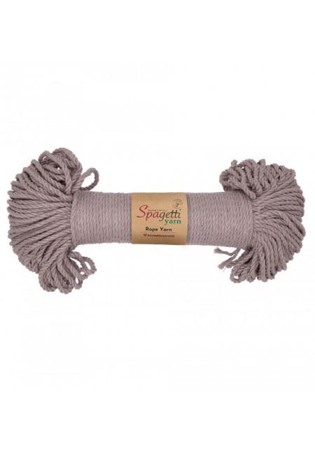 Mink Rope Yarn 4mm