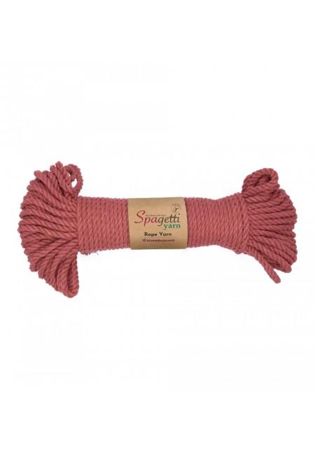 Tile   Rope Yarn 5mm