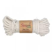 10mm Rope Yarn