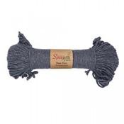 3mm Rope Yarn