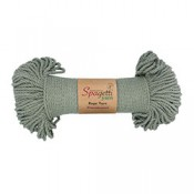 4mm Rope Yarn
