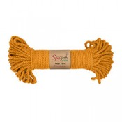 5mm Rope Yarn