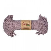 6mm Rope Yarn