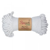 8mm Rope Yarn