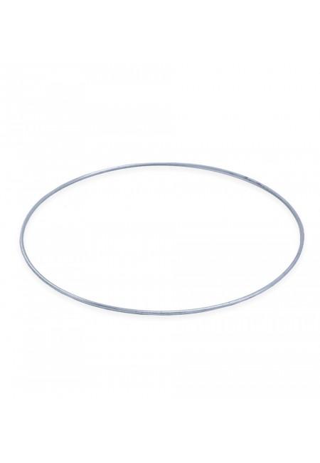 Metal Ring 25 cm