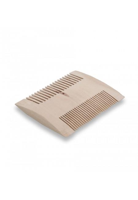Wooden Comb 8 cm