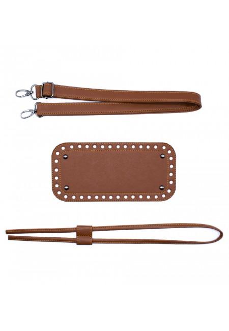 bag accessory set