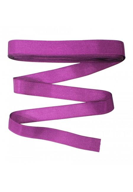 Violet Gryphon Ribbon