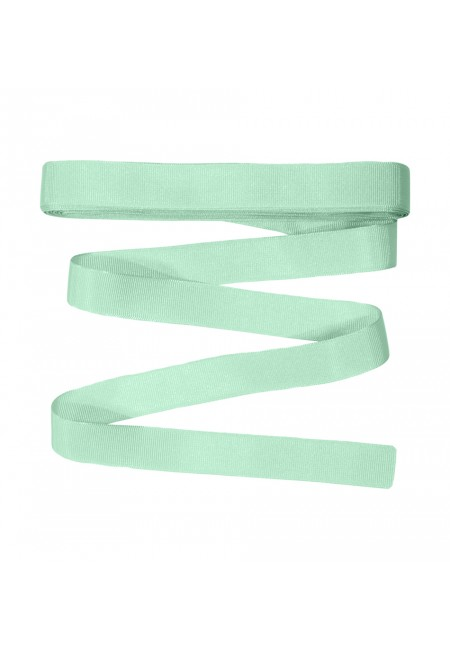 Mint Green Gryphon Ribbon