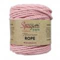 Kampanya Makrome Rope