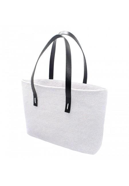 Leather Hanger Daily Bag Kit