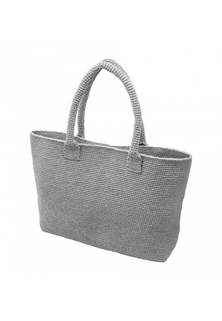 Daily Bag Kit / Grey