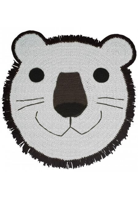 Lion Rug Kit