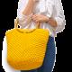 Bag Kits